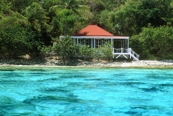 West_Indies_Cottage