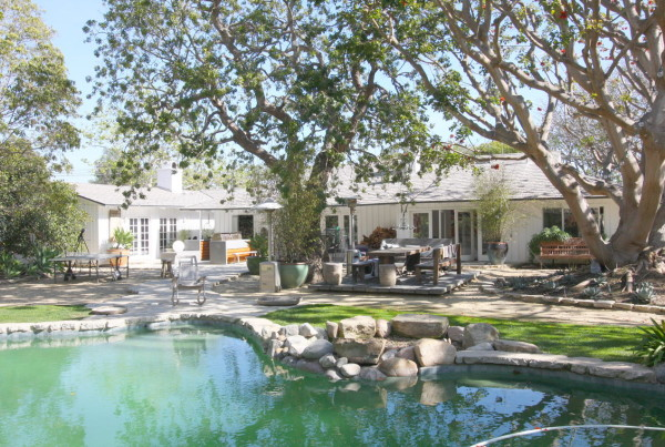 Boho_Ranch_Pool_21